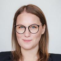 Agnieszka Skonieczna