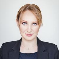 Joanna Lorenz