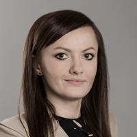 Marta Marszałek