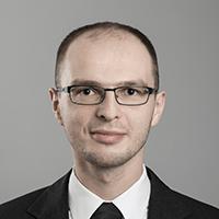 Michał Bundyra