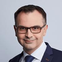 Michał Rybak