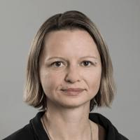 Monika Stefańczyk