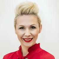Wioletta Januszczyk