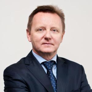 Jakub Swadźba