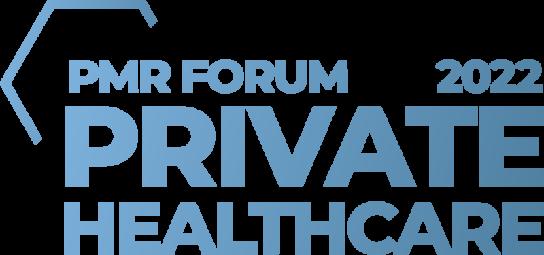 PMR_private_healthare_2022