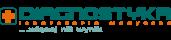 diagnostyka-logo