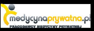 Logo Pracodawców Medycyny Prywatnej-mini