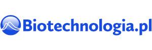 biotechnologia-logo
