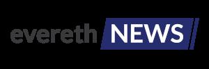 everethNews_logo