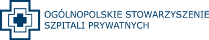 logo_szpitale