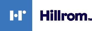 Hillrom_Logo